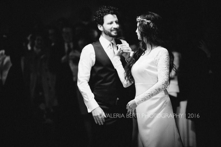 festa-matrimonio-villa-tacchi-quinto-vicentino-004