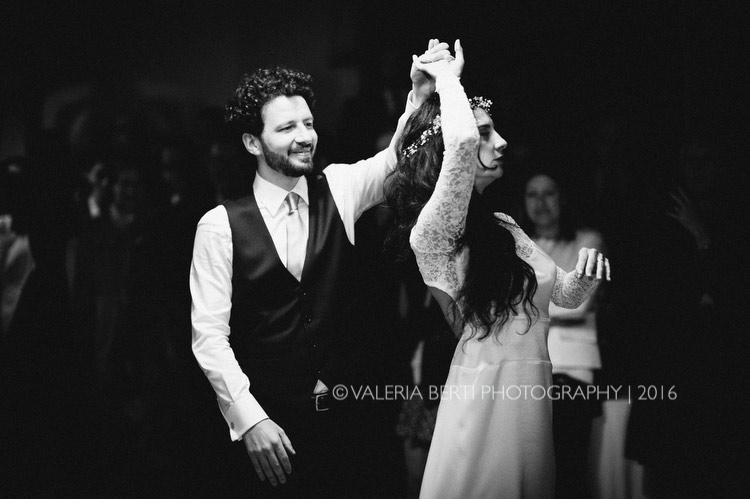 festa-matrimonio-villa-tacchi-quinto-vicentino-005