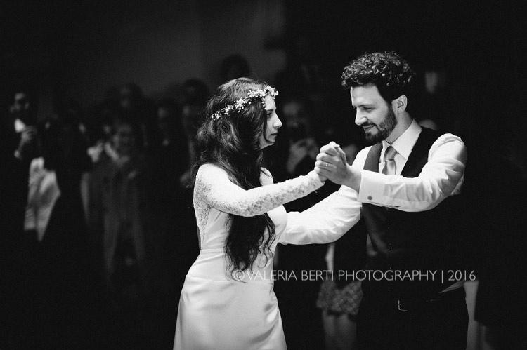 festa-matrimonio-villa-tacchi-quinto-vicentino-006