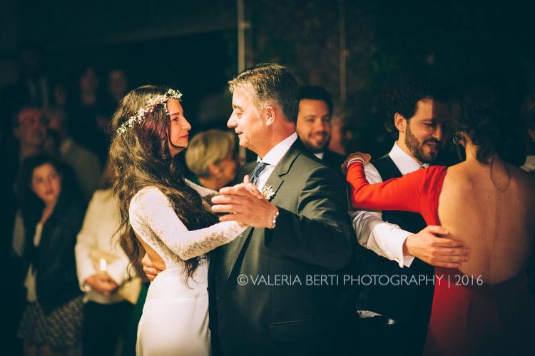 festa-matrimonio-villa-tacchi-quinto-vicentino-008