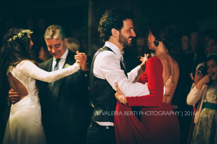 festa-matrimonio-villa-tacchi-quinto-vicentino-009