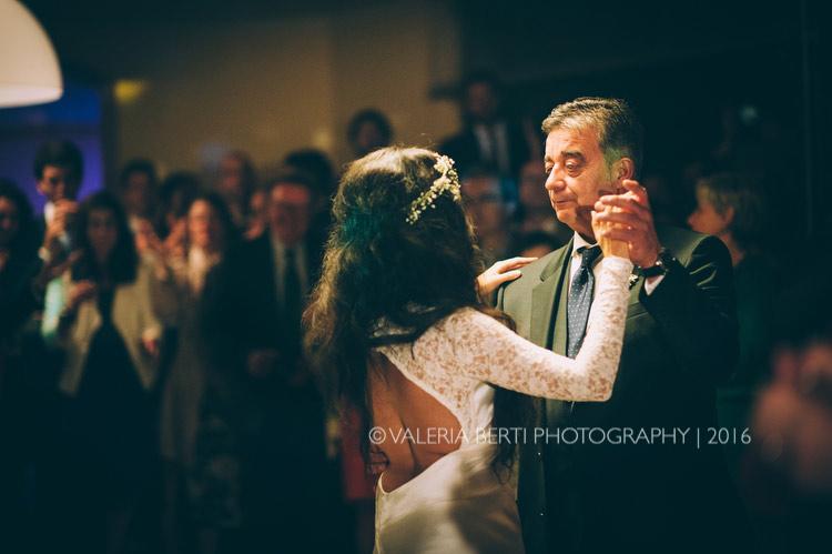 festa-matrimonio-villa-tacchi-quinto-vicentino-010