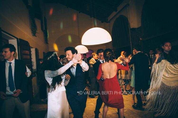 festa-matrimonio-villa-tacchi-quinto-vicentino-011