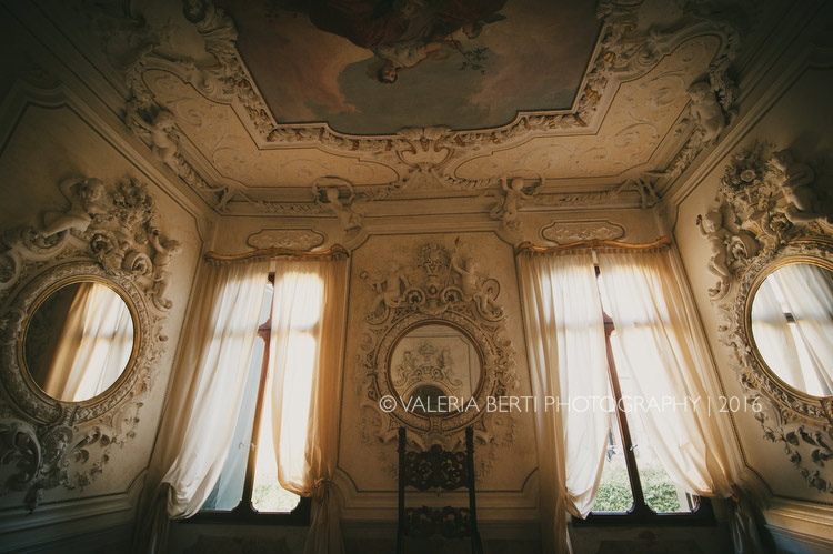 fotografo-palazzo-zeno-venezia-003