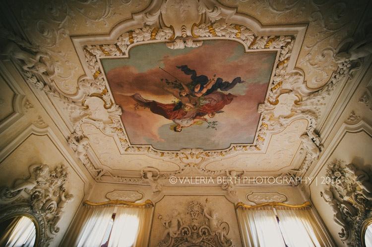 fotografo-palazzo-zeno-venezia-005