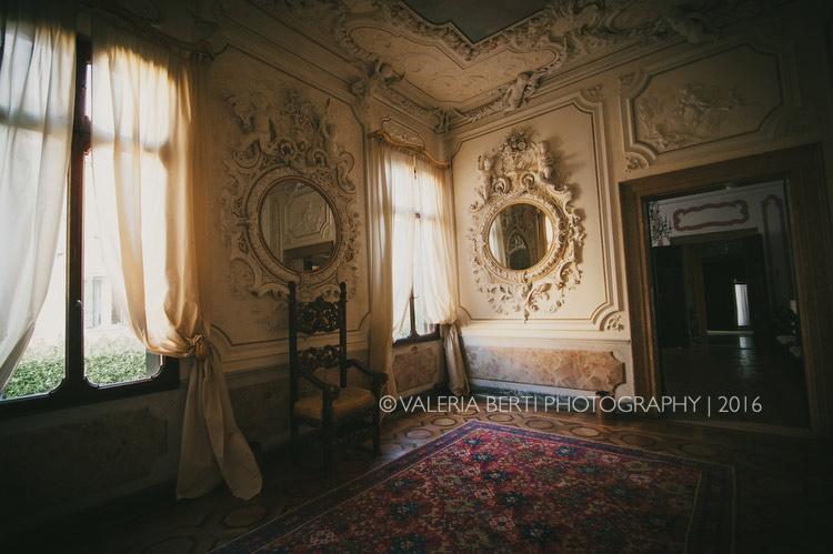 fotografo-palazzo-zeno-venezia-008