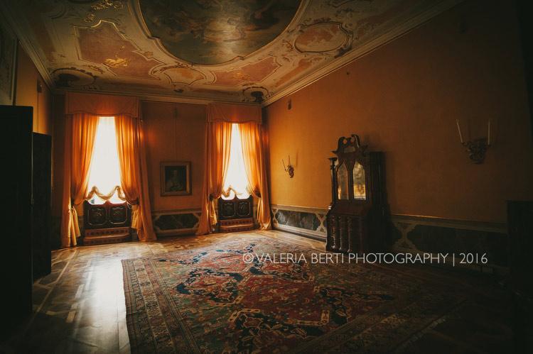 fotografo-palazzo-zeno-venezia-010