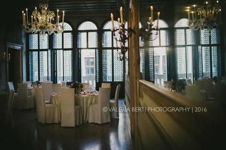 fotografo-palazzo-zeno-venezia-011