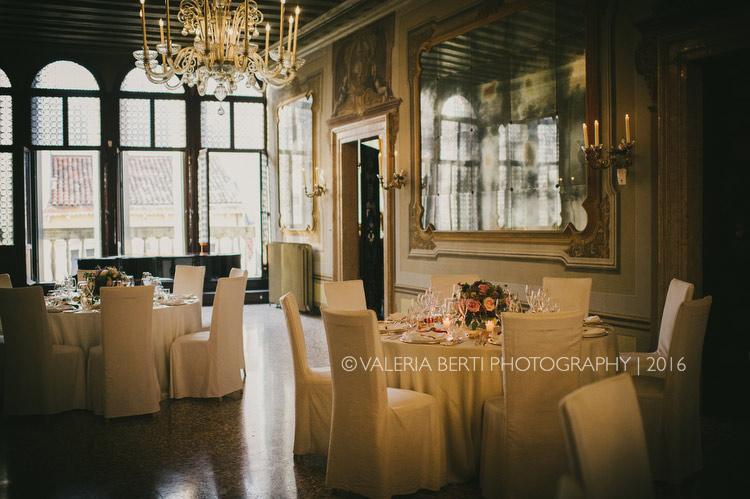 fotografo-palazzo-zeno-venezia-012
