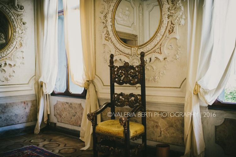 fotografo-palazzo-zeno-venezia-013