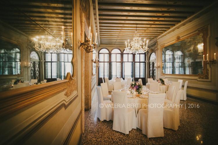 fotografo-palazzo-zeno-venezia-015