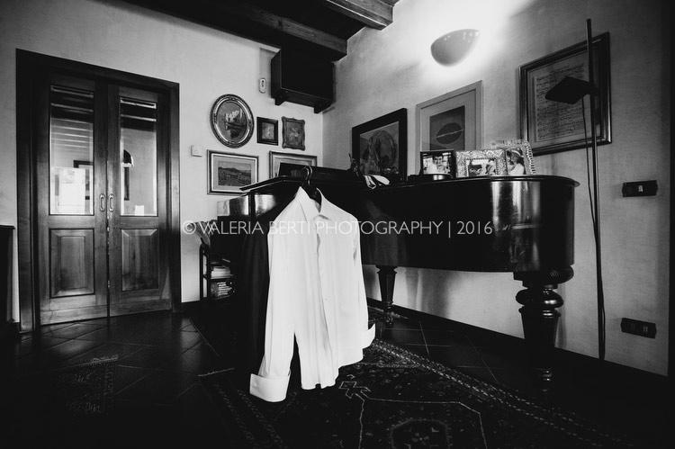 fotografo-preparazione-sposo-padova-002