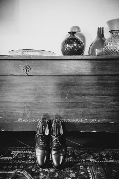 fotografo-preparazione-sposo-padova-003