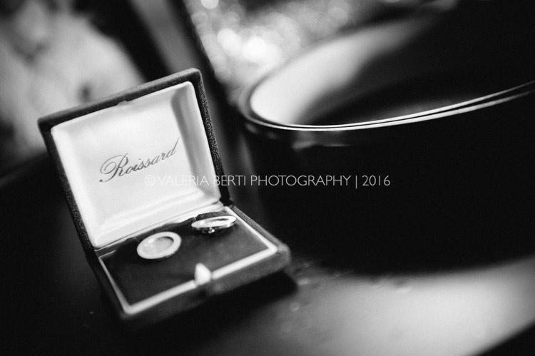 fotografo-preparazione-sposo-padova-004