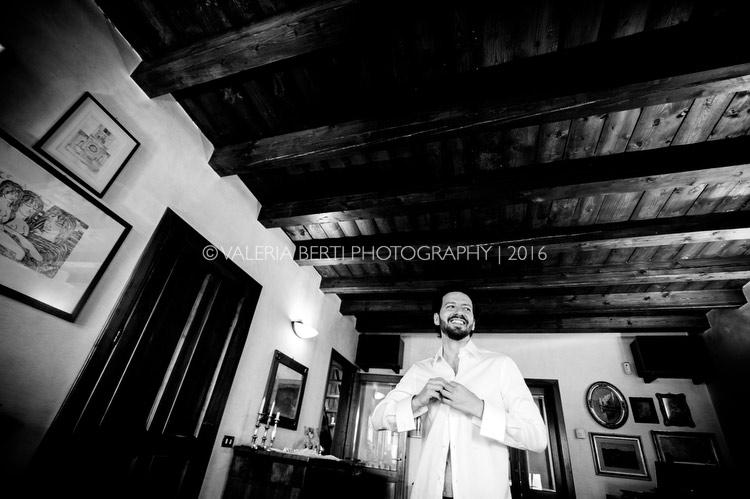 fotografo-preparazione-sposo-padova-005
