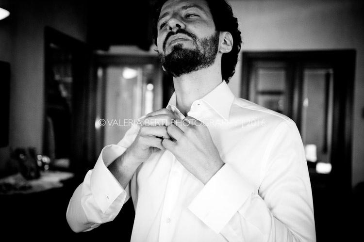 fotografo-preparazione-sposo-padova-007