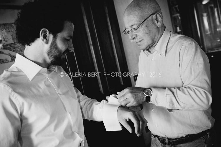 fotografo-preparazione-sposo-padova-009
