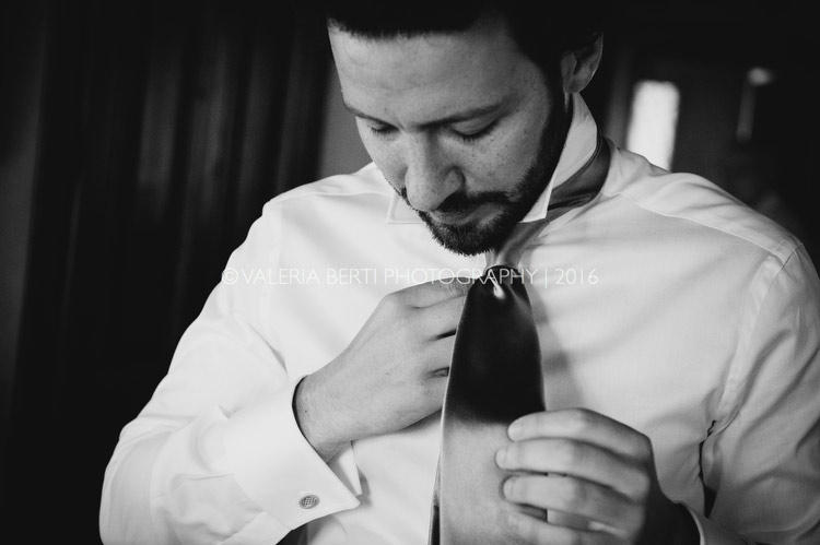 fotografo-preparazione-sposo-padova-012