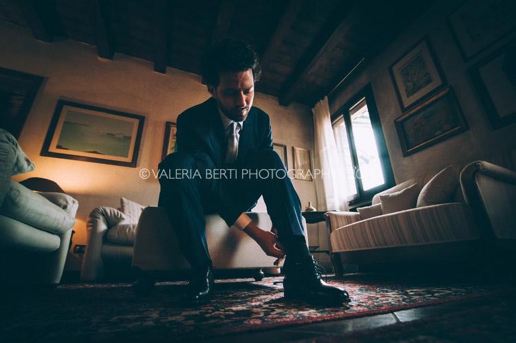 fotografo-preparazione-sposo-padova-013