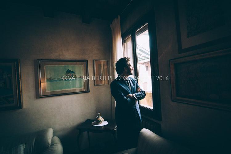 fotografo-preparazione-sposo-padova-014