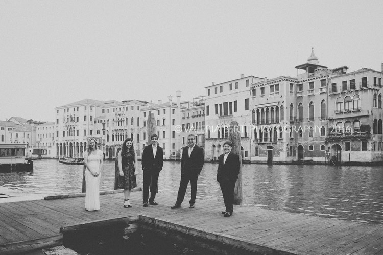fotografo-ritratti-famiglia-venezia-001