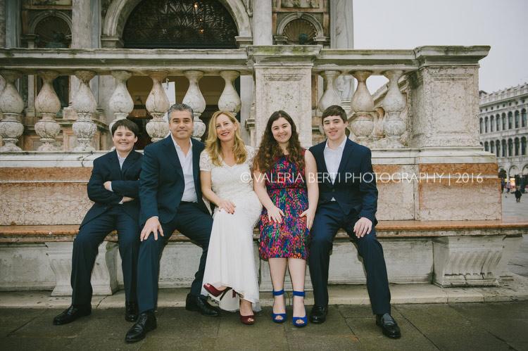 fotografo-ritratti-famiglia-venezia-002