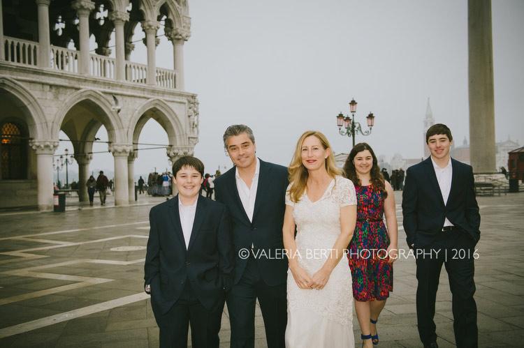fotografo-ritratti-famiglia-venezia-006