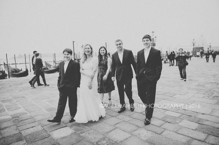 fotografo-ritratti-famiglia-venezia-009