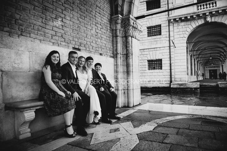 fotografo-ritratti-famiglia-venezia-011