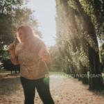fotografo-ritratti-padova-fly-heart-008