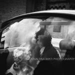 fotografo-ritratti-sposi-padova-001