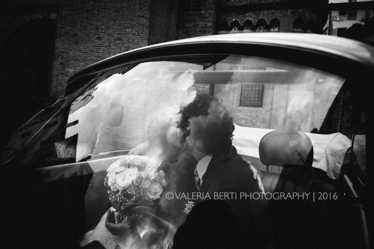 fotografo matrimonio padova villa tacchi quinto vicentino