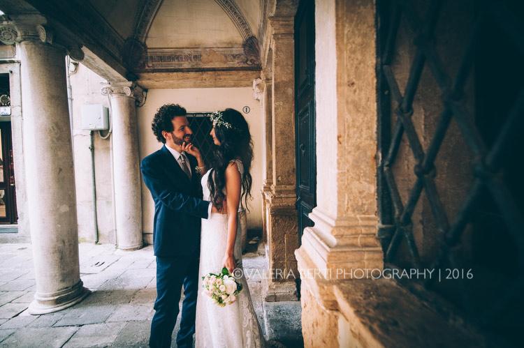 fotografo-ritratti-sposi-padova-003
