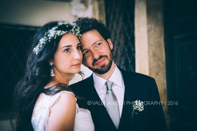 fotografo-ritratti-sposi-padova-004