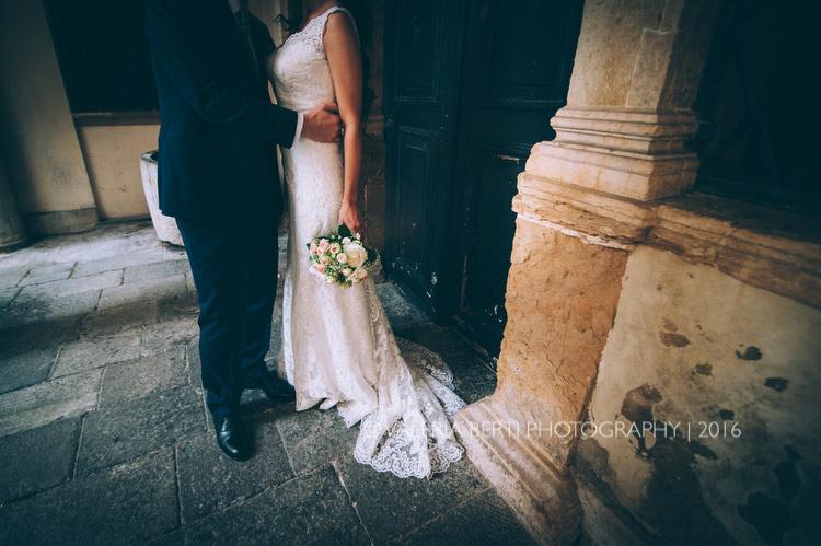 fotografo-ritratti-sposi-padova-005