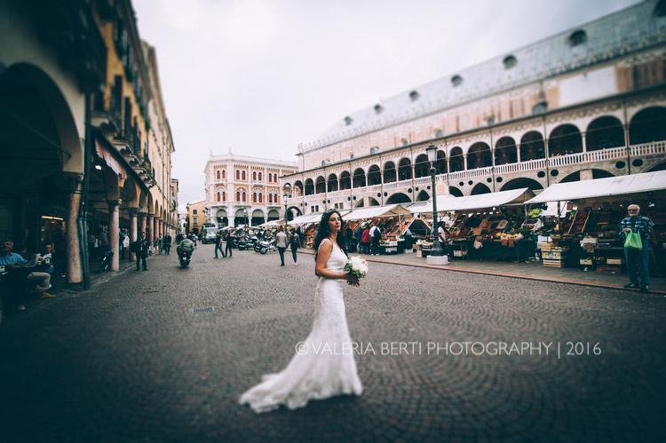 fotografo-ritratti-sposi-padova-009