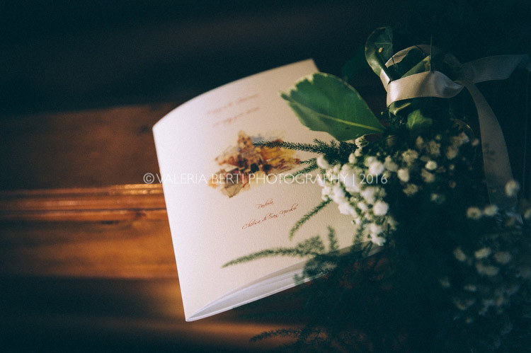 matrimonio-chiesa-san-nicolo-padova-003