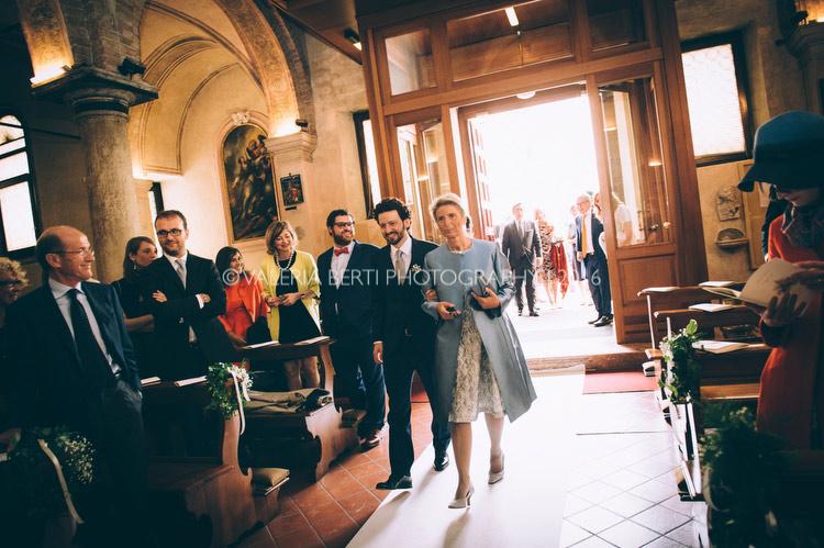 matrimonio-chiesa-san-nicolo-padova-004