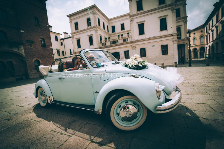 matrimonio-chiesa-san-nicolo-padova-005