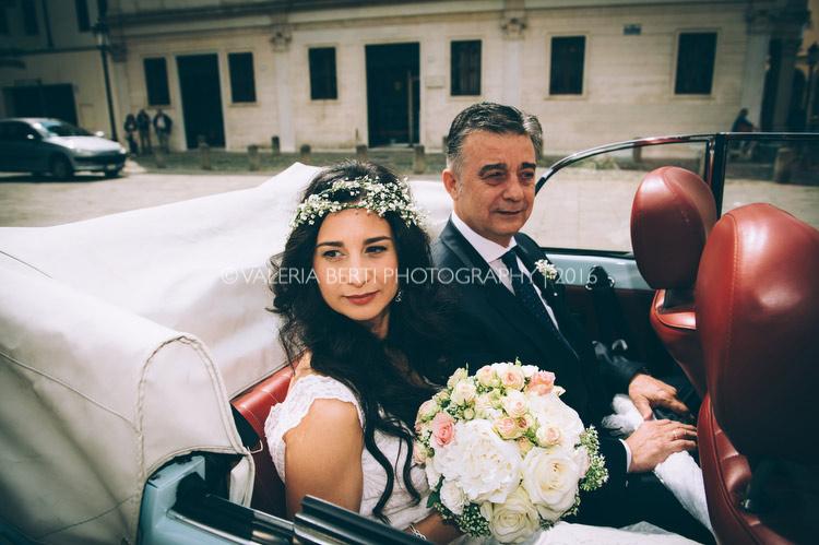 matrimonio-chiesa-san-nicolo-padova-006