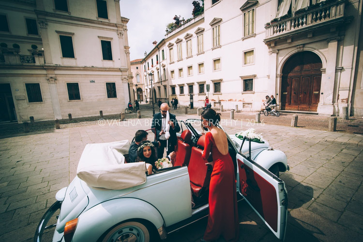 matrimonio-chiesa-san-nicolo-padova-007