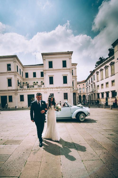 matrimonio-chiesa-san-nicolo-padova-008