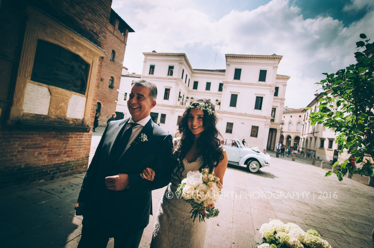 matrimonio-chiesa-san-nicolo-padova-009