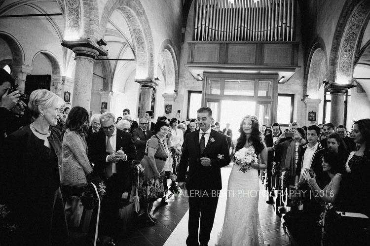 matrimonio-chiesa-san-nicolo-padova-010