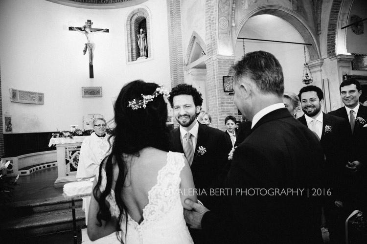 matrimonio-chiesa-san-nicolo-padova-011