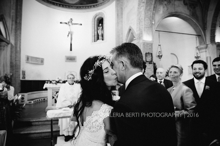 matrimonio-chiesa-san-nicolo-padova-012