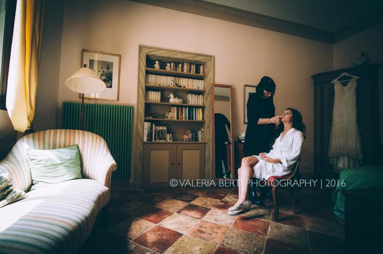 preparazione-sposa-padova-palazzo-papafava-001