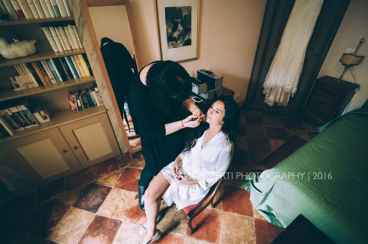 preparazione-sposa-padova-palazzo-papafava-003