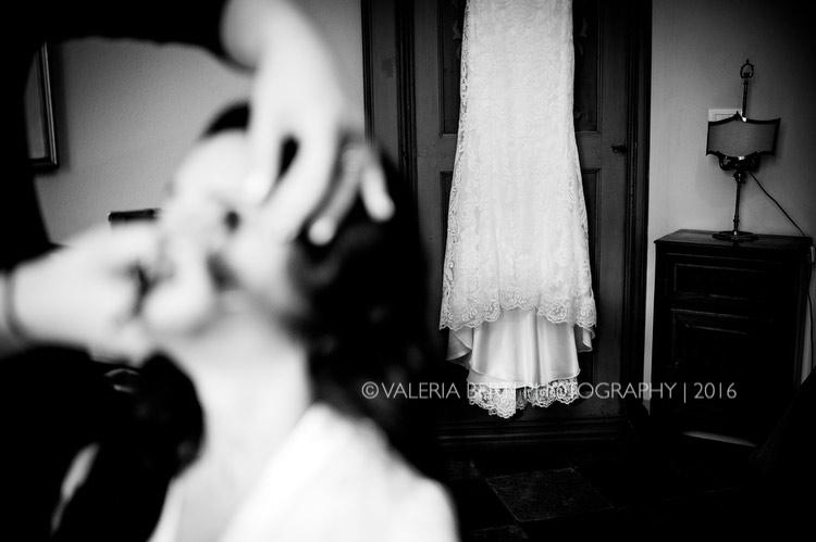 preparazione-sposa-padova-palazzo-papafava-005