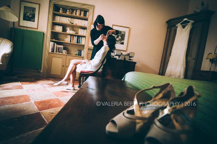 preparazione-sposa-padova-palazzo-papafava-006